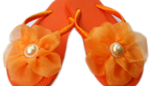 sandal-bunga-milenka-sb-orange