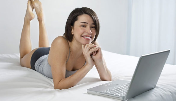 Online dating what to expect