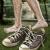 cara menghilangkan bau kaki