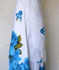 mukena bali mb506