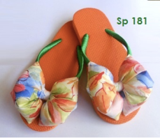 sp 181 orange art