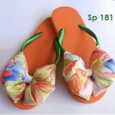 sp 181 orange art