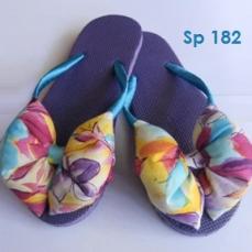 sp 182 ungu art