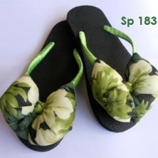 sp 183 peach hijau