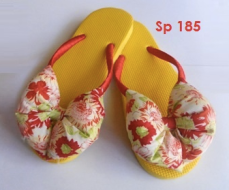 sp 185 kuning crysant