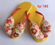 sp 185 kuning crysant