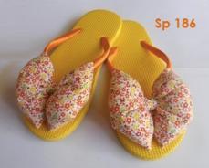sp 186 kuning sun