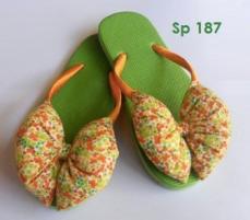 sp 187 hijau orange