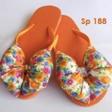 sp 188 orange flowie