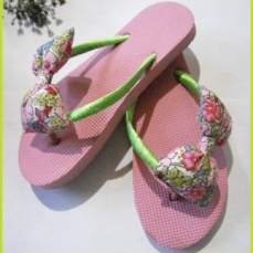 spo pink art