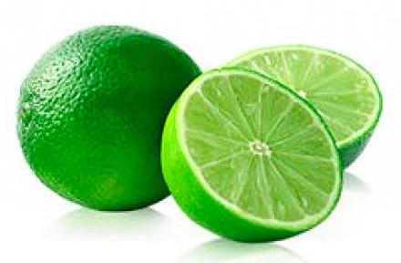 bahaya jeruk nipis