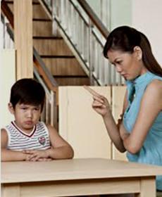 mendidik-disiplin-anak1