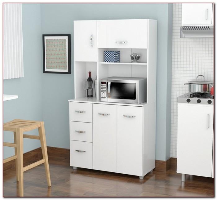 storage furniture amazon