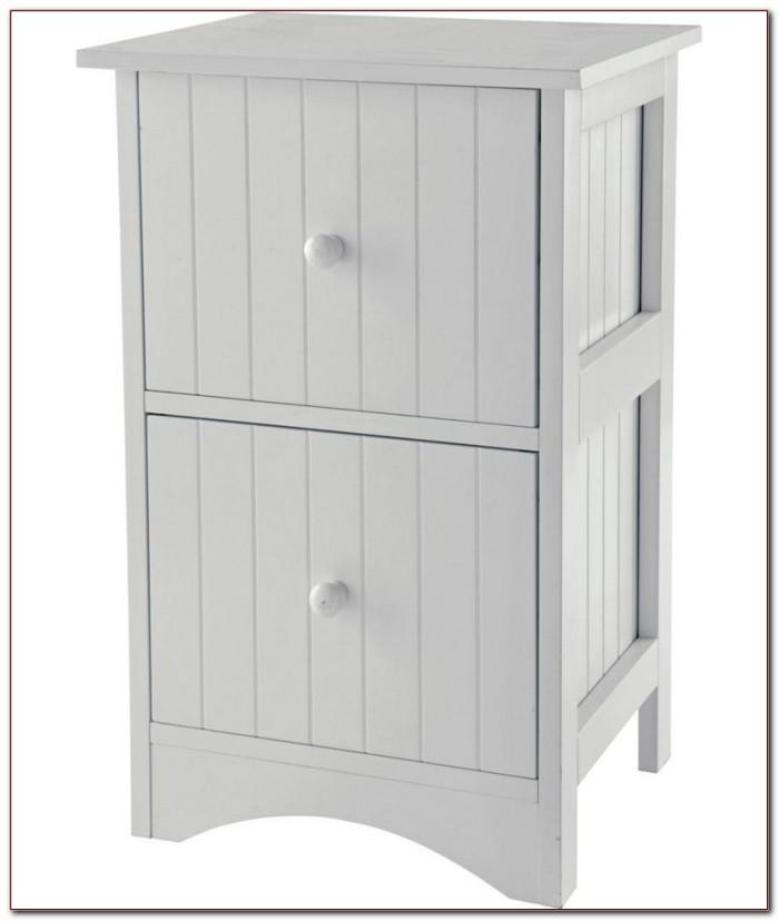storage furniture argos