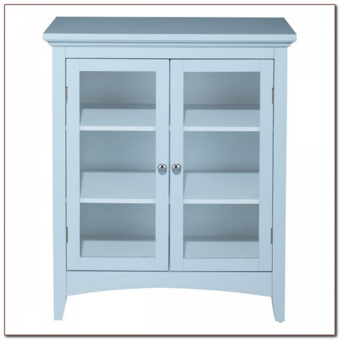 storage furniture australia
