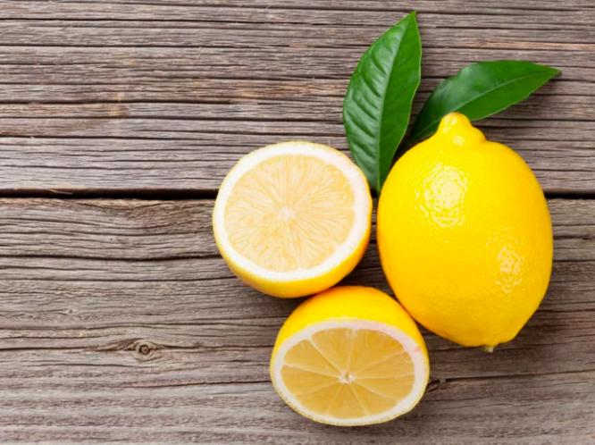 lemon untuk mencegah kanker.png